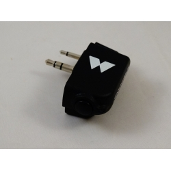 Adapter Bluetooth WA DONGLE  MIDLAND