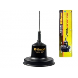 Antena WIlson Little Wil USA